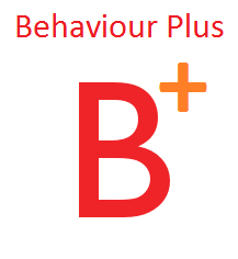 BehaviourPlus2
