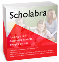 Scholabra Features and Benefits