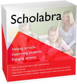 Scholabra